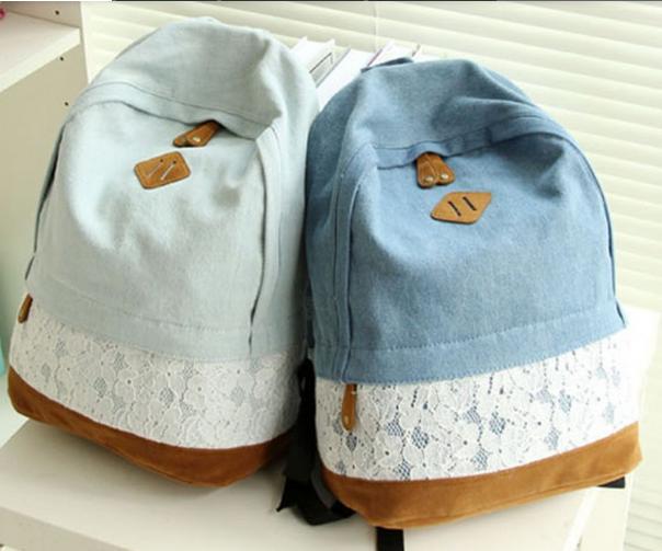حقائب للصبيايا بتناسب الاذواق تجميعي bntpal_1460922912_26