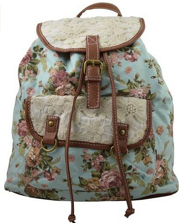 حقائب للصبيايا بتناسب الاذواق تجميعي bntpal_1460922912_39
