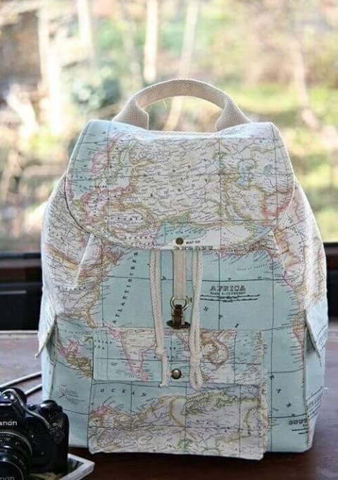 حقائب للصبيايا بتناسب الاذواق تجميعي bntpal_1460922912_59
