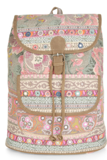 حقائب للصبيايا بتناسب الاذواق تجميعي bntpal_1460922912_94