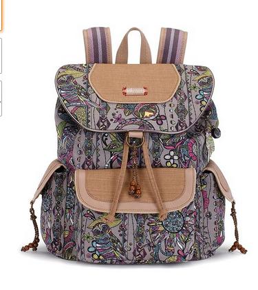 حقائب للصبيايا بتناسب الاذواق تجميعي bntpal_1460922913_12