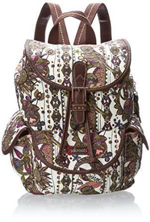 حقائب للصبيايا بتناسب الاذواق تجميعي bntpal_1460922913_33