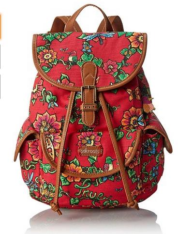حقائب للصبيايا بتناسب الاذواق تجميعي bntpal_1460922913_37