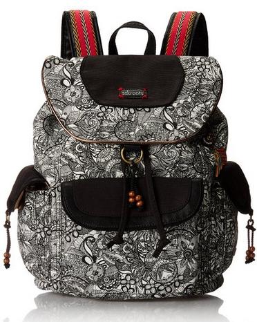 حقائب للصبيايا بتناسب الاذواق تجميعي bntpal_1460922913_60