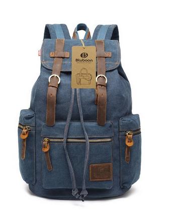 حقائب للصبيايا بتناسب الاذواق تجميعي bntpal_1460922913_77