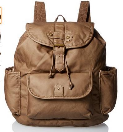 حقائب للصبيايا بتناسب الاذواق تجميعي bntpal_1460922913_79