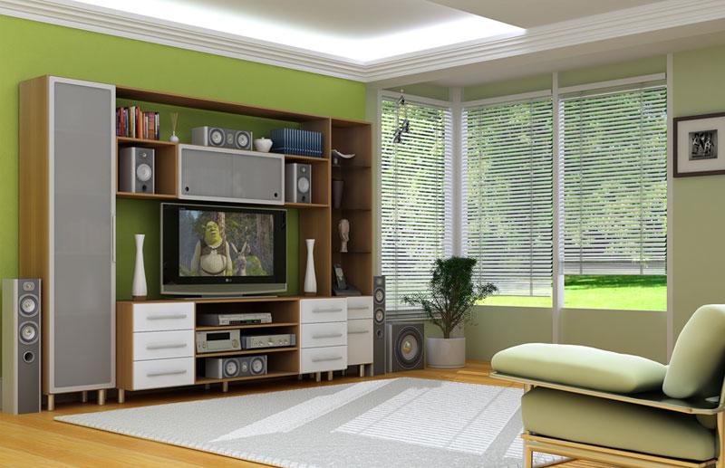 ديكورآتْ جميلة باللونْ الآخضر bntpal_1460987621_61