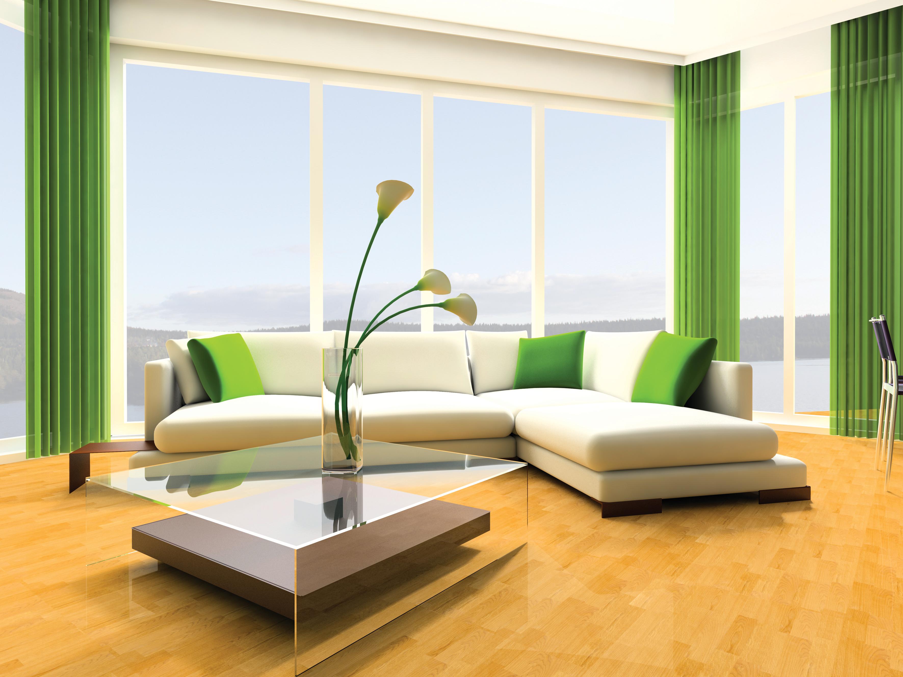 ديكورآتْ جميلة باللونْ الآخضر bntpal_1460987630_28