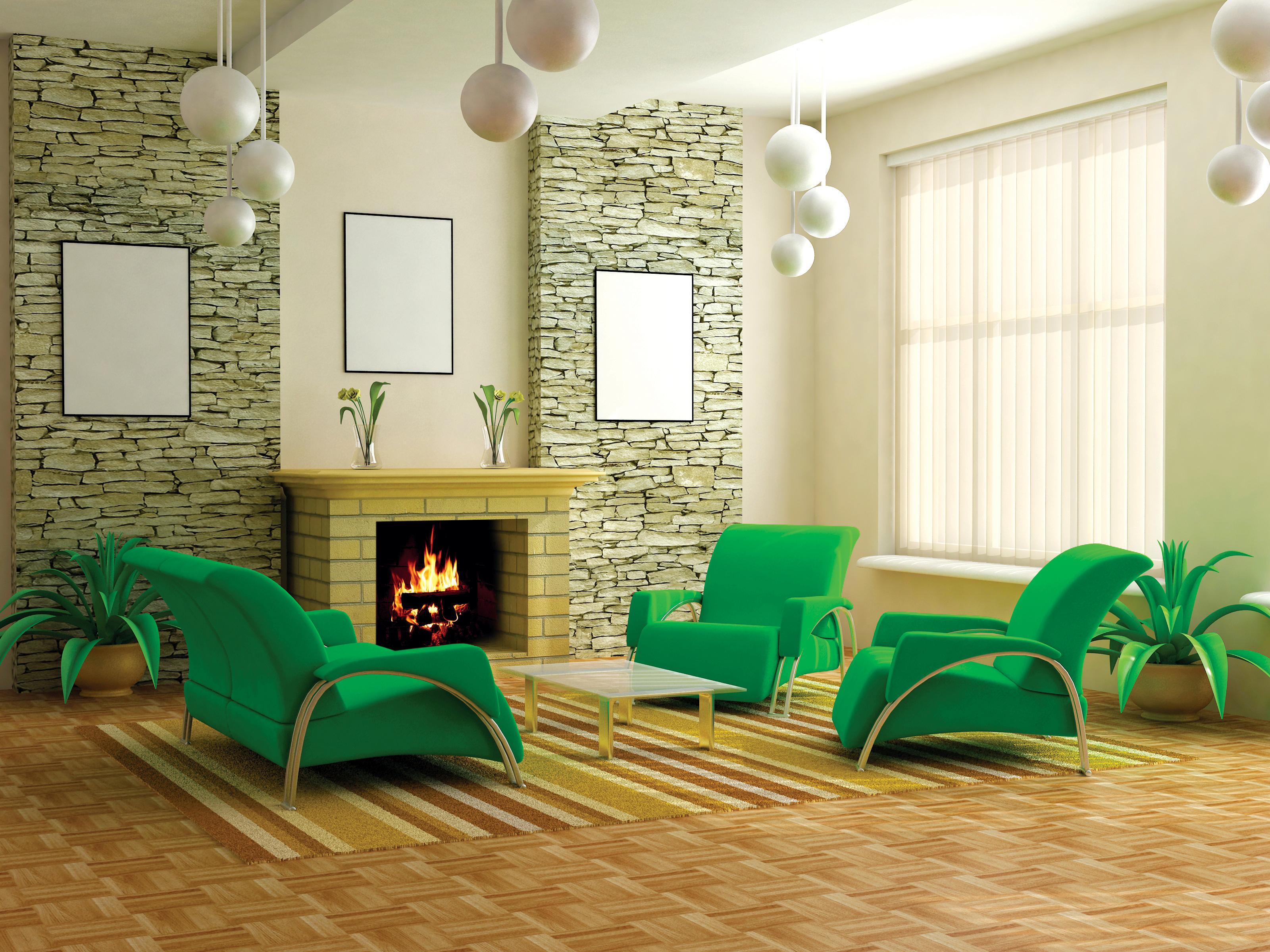 ديكورآتْ جميلة باللونْ الآخضر bntpal_1460987639_39