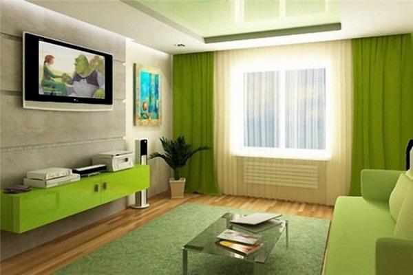 ديكورآتْ جميلة باللونْ الآخضر bntpal_1460987641_37