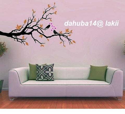 الرسم الجدار bntpal_1461109812_37