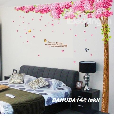 الرسم الجدار bntpal_1461109814_10