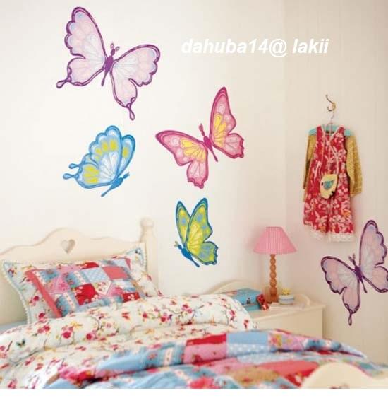 الرسم الجدار bntpal_1461109814_65