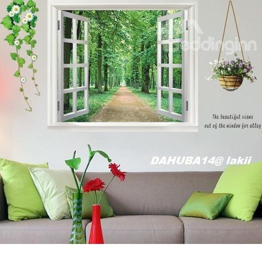 الرسم الجدار bntpal_1461109816_53