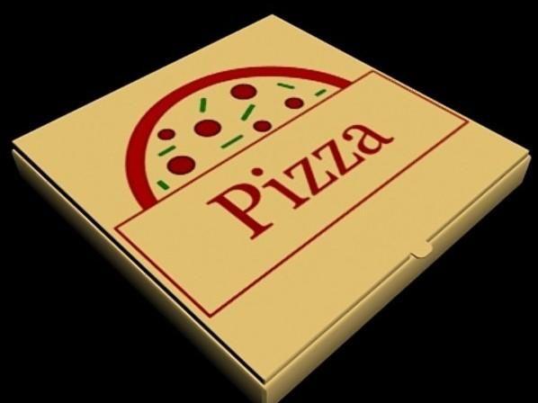 احذروا البيتزا bntpal_1461394772_19