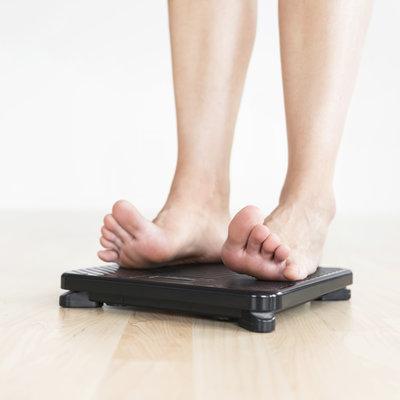 مخاطر صحية مرتبطة بنقص فيتامين bntpal_1461795364_69