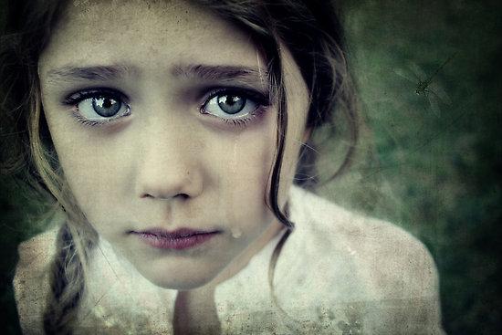 ليهُ عينككُ بعدُ قلبيُ حزينةةُ bntpal_1461920993_20