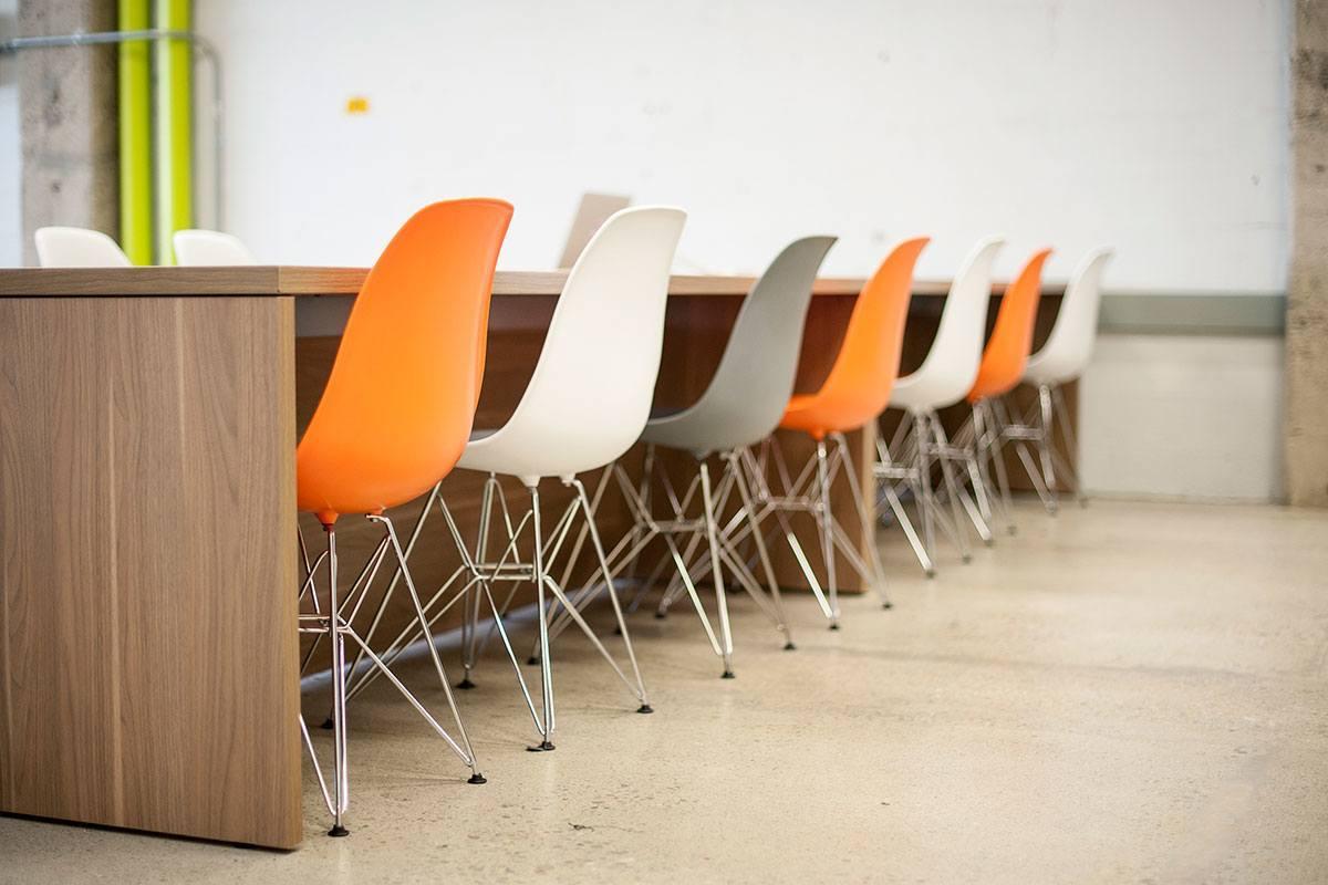 ديكور مكتب شركة Getaround الجديد bntpal_1461948914_43