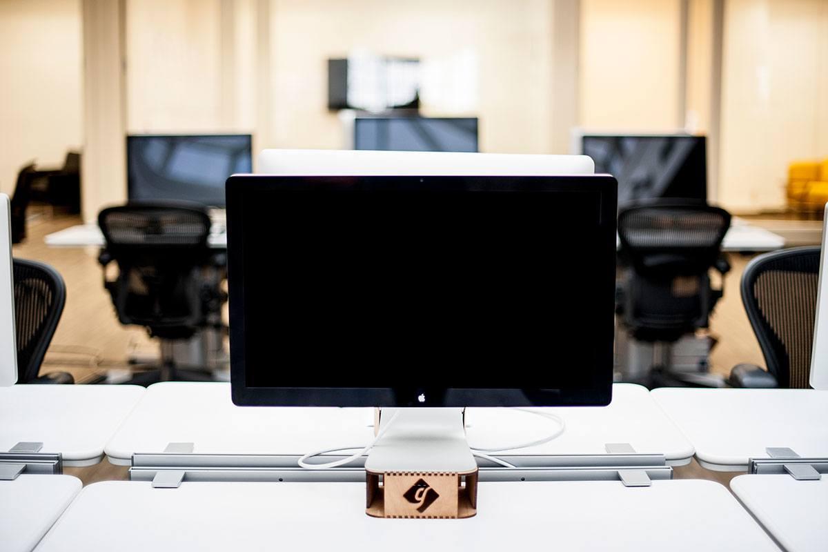 ديكور مكتب شركة Getaround الجديد bntpal_1461948915_21