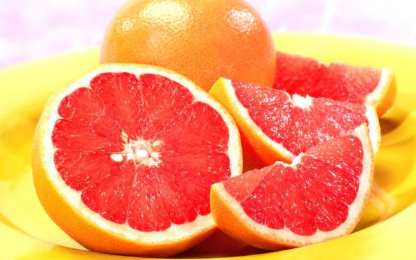 أغذية تزيد نوبات الصداع النصفي..؛ bntpal_1462186165_52