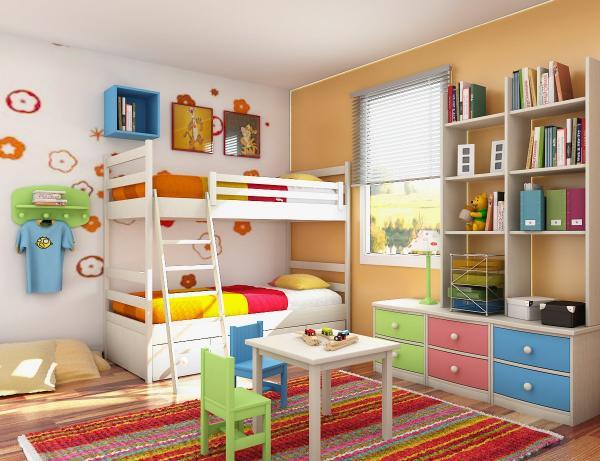 غرفْ نومْ أطفالْ جميلةة bntpal_1462207272_25