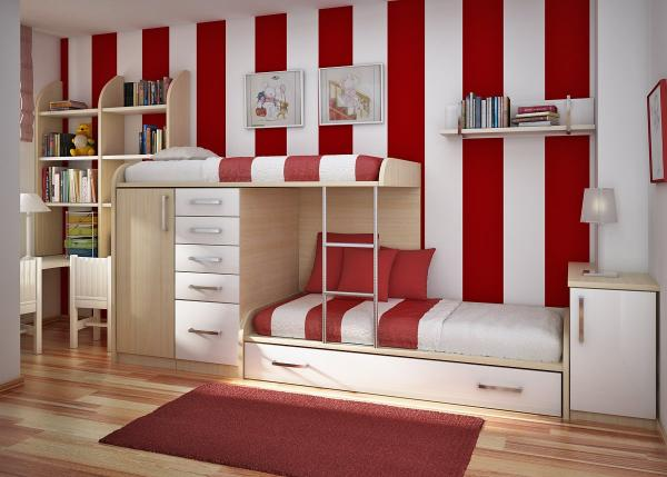 غرفْ نومْ أطفالْ جميلةة bntpal_1462207273_49