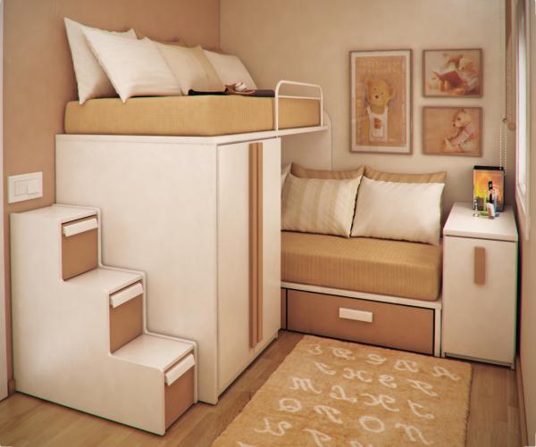 غرفْ نومْ أطفالْ جميلةة bntpal_1462207273_94