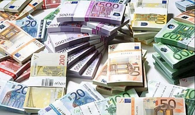 الفوز مليون يورو يدمّر حياة bntpal_1462556889_87