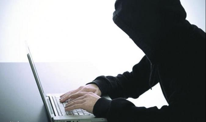 بالضفة دانا ضحية إنترنت ممدود bntpal_1462692859_78