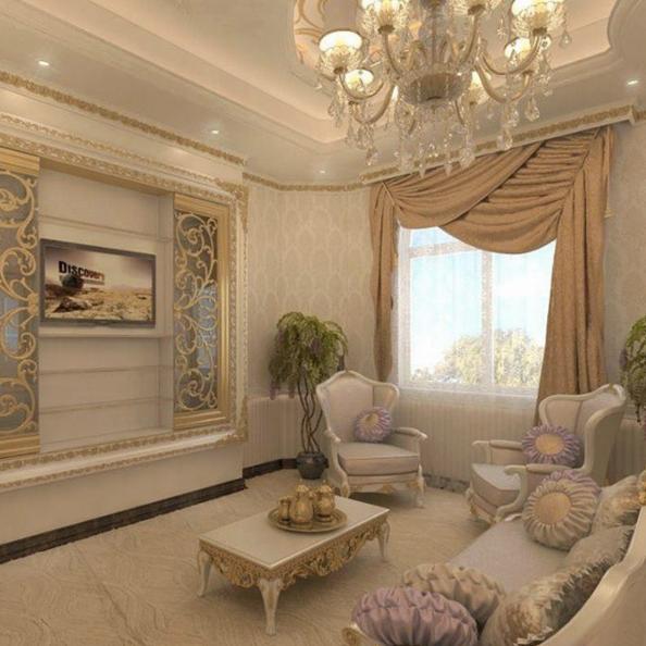 اجمل الديكورات لغرف الجلوس تجميعي bntpal_1462821152_37