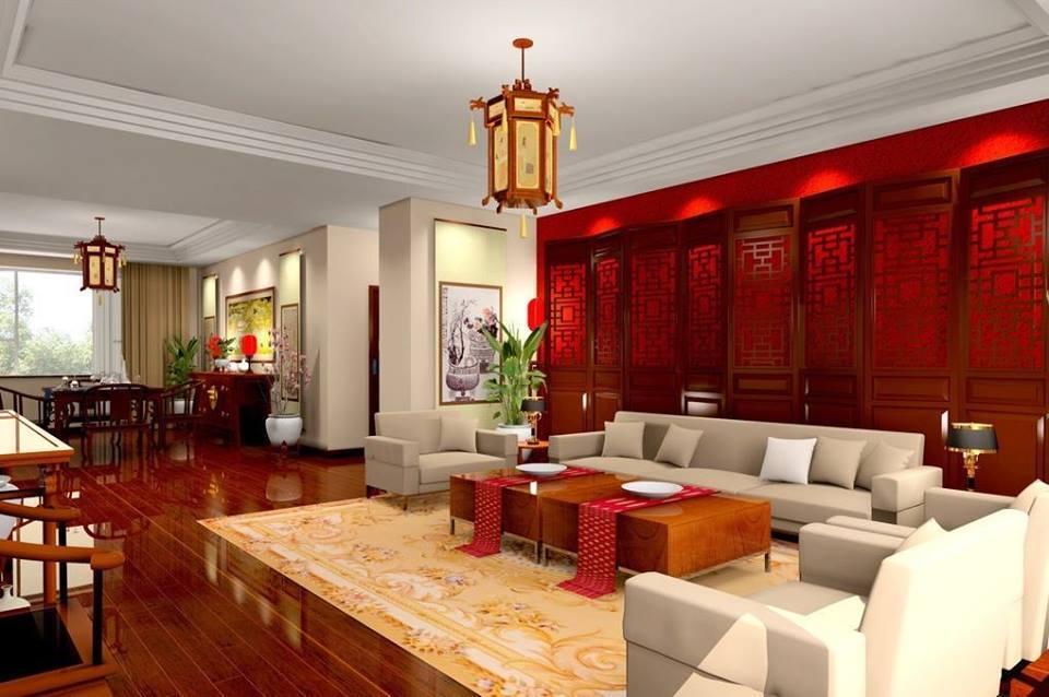 اجمل الديكورات لغرف الجلوس تجميعي bntpal_1462821152_89