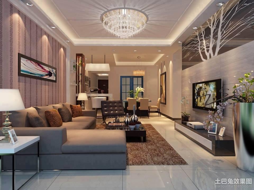 اجمل الديكورات لغرف الجلوس تجميعي bntpal_1462821153_20