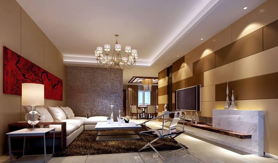 اجمل الديكورات لغرف الجلوس تجميعي bntpal_1462821153_36