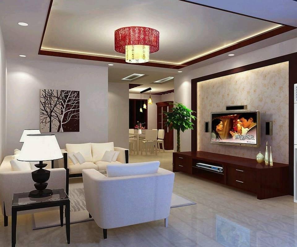 اجمل الديكورات لغرف الجلوس تجميعي bntpal_1462821155_26