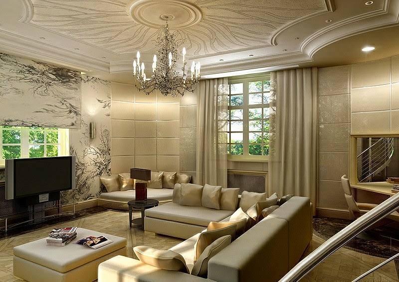 اجمل الديكورات لغرف الجلوس تجميعي bntpal_1462821155_61