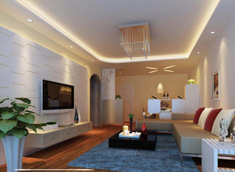 اجمل الديكورات لغرف الجلوس تجميعي bntpal_1462821155_76
