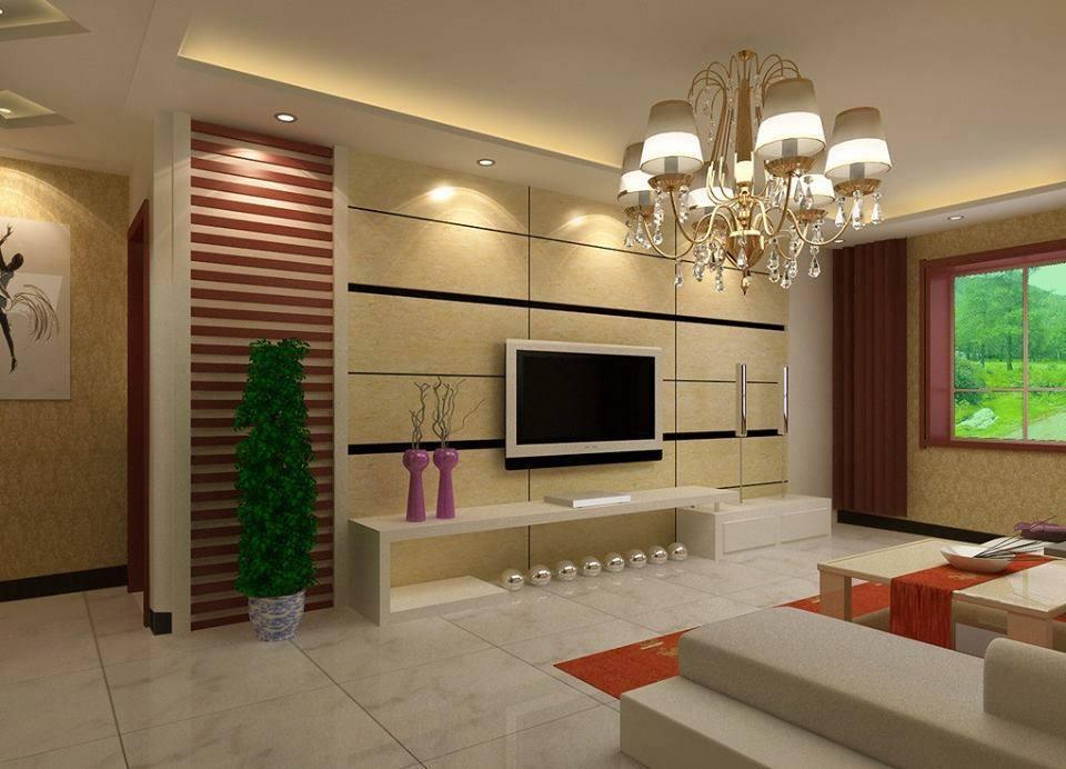اجمل الديكورات لغرف الجلوس تجميعي bntpal_1462821157_24
