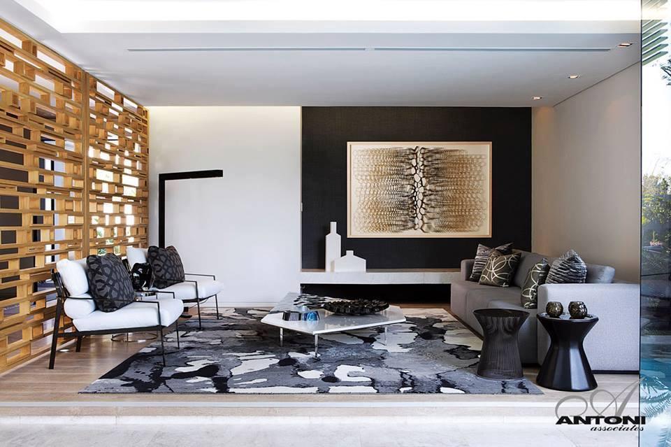 اجمل الديكورات لغرف الجلوس تجميعي bntpal_1462821157_61