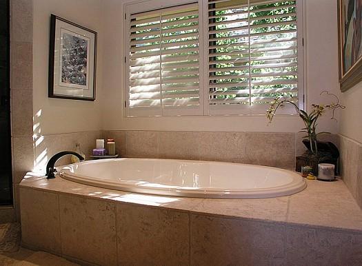 حمامات جاكوزي رآئعةة 2016 bntpal_1462985000_32