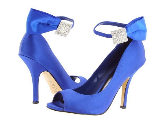 شوزآتْ جميلةة باللونْ الأزرقْ الرآئعْ bntpal_1463575116_88