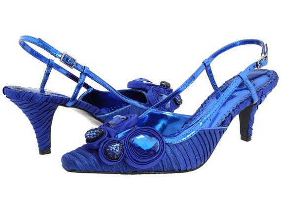 شوزآتْ جميلةة باللونْ الأزرقْ الرآئعْ bntpal_1463575117_82