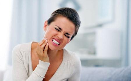علاج التهاب الاسنان اليكم المعلومات bntpal_1463810549_28