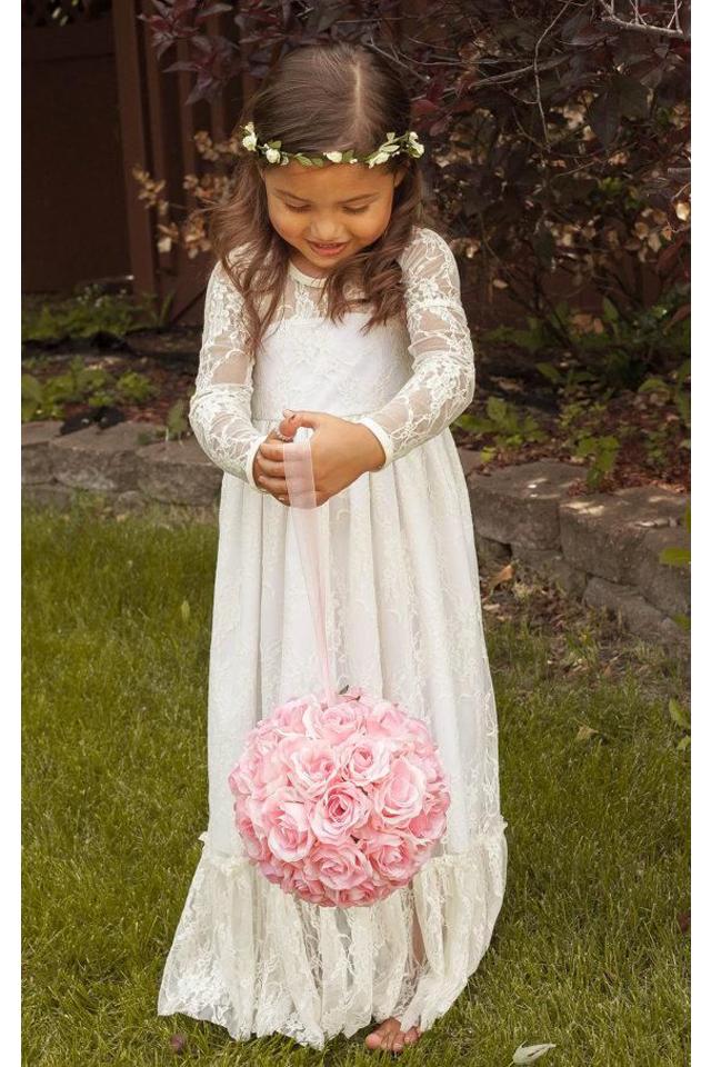 ملابس زفاف للبنوتات 2016 bntpal_1464590301_94