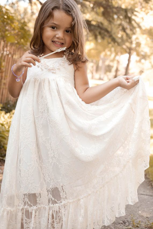 ملابس زفاف للبنوتات 2016 bntpal_1464590306_66