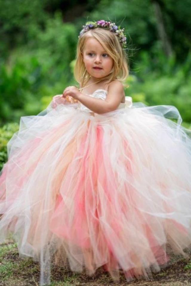 ملابس زفاف للبنوتات 2016 bntpal_1464590309_88