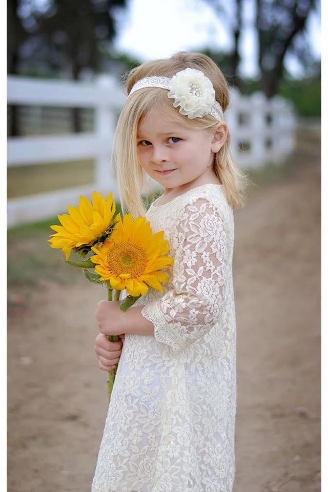 ملابس زفاف للبنوتات 2016 bntpal_1464590311_63