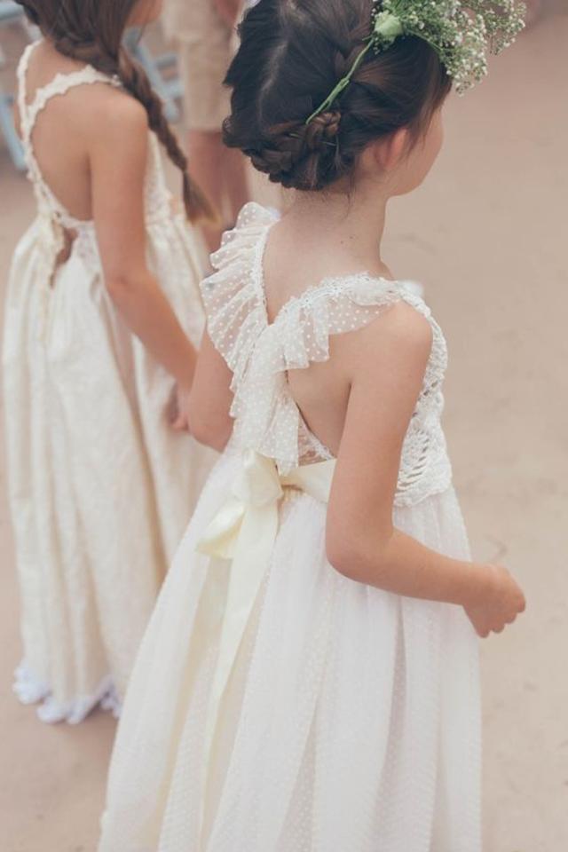 ملابس زفاف للبنوتات 2016 bntpal_1464590314_48