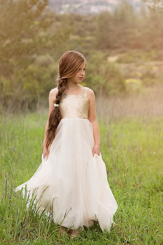 ملابس زفاف للبنوتات 2016 bntpal_1464590316_27