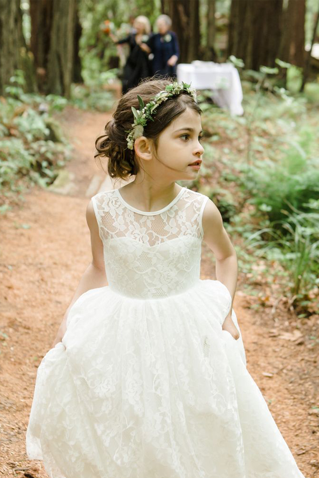 ملابس زفاف للبنوتات 2016 bntpal_1464590319_43