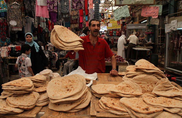 رمضان العالم...نابلس الأصالة والحضاره bntpal_1465115412_53